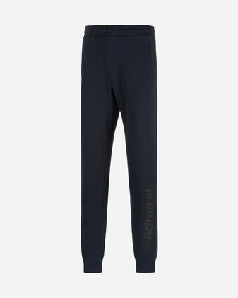 Pantalone ADMIRAL BASIC LOGO M