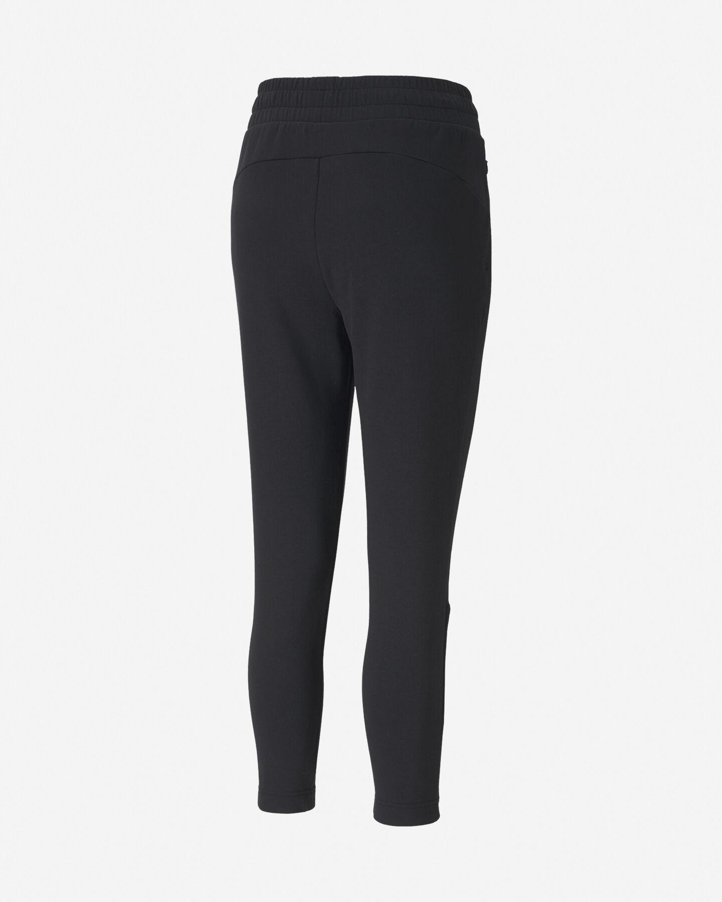 Pantalone PUMA DOUBLE W S5235217 scatto 1