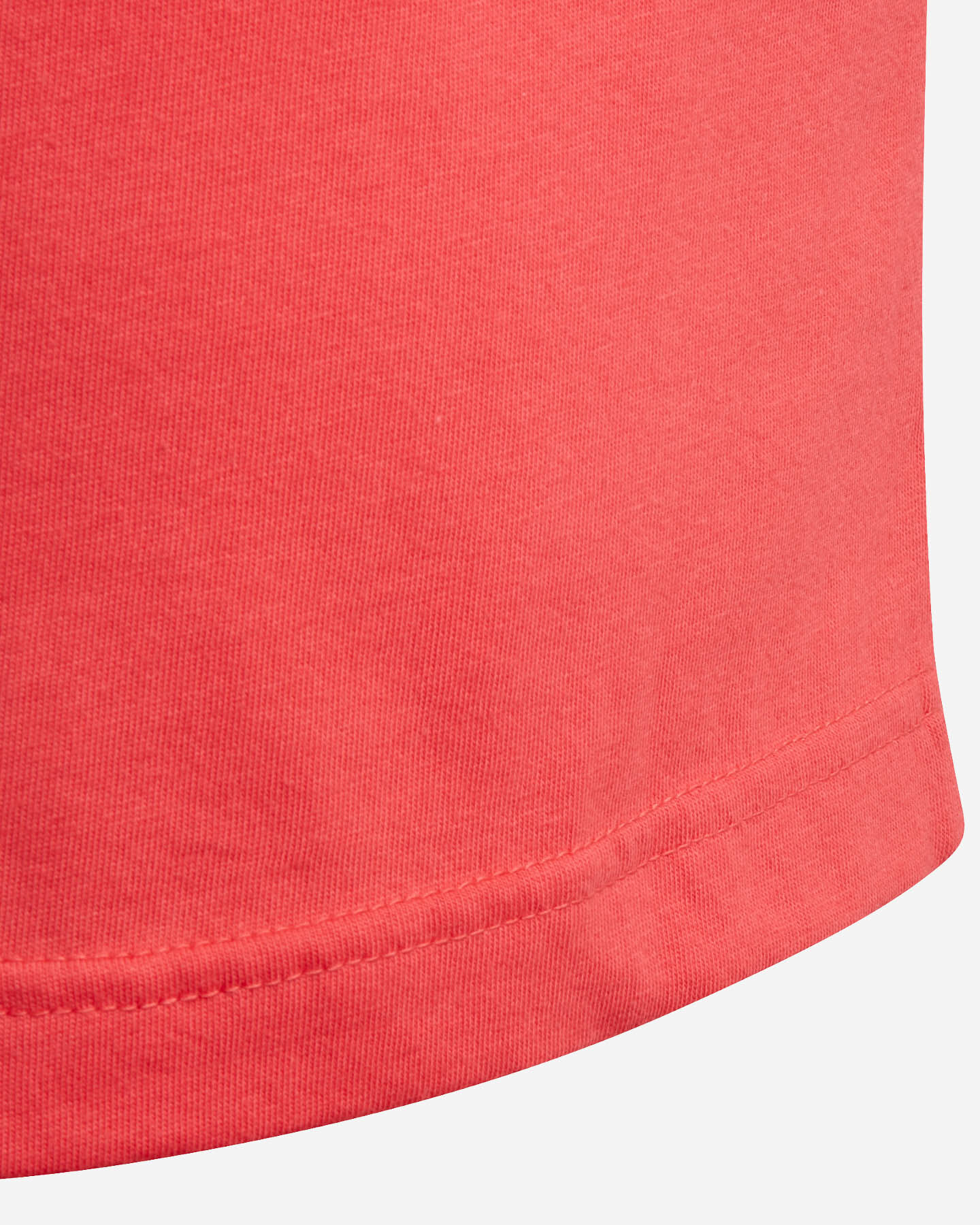 T-Shirt ADIDAS ATHLETICS CLUB GRAPHIC JR S5148657 scatto 4