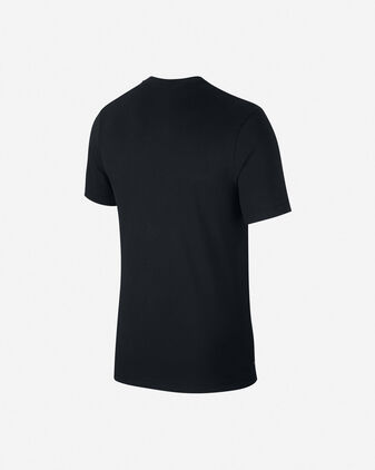 T-Shirt training NIKE DRI-FIT M