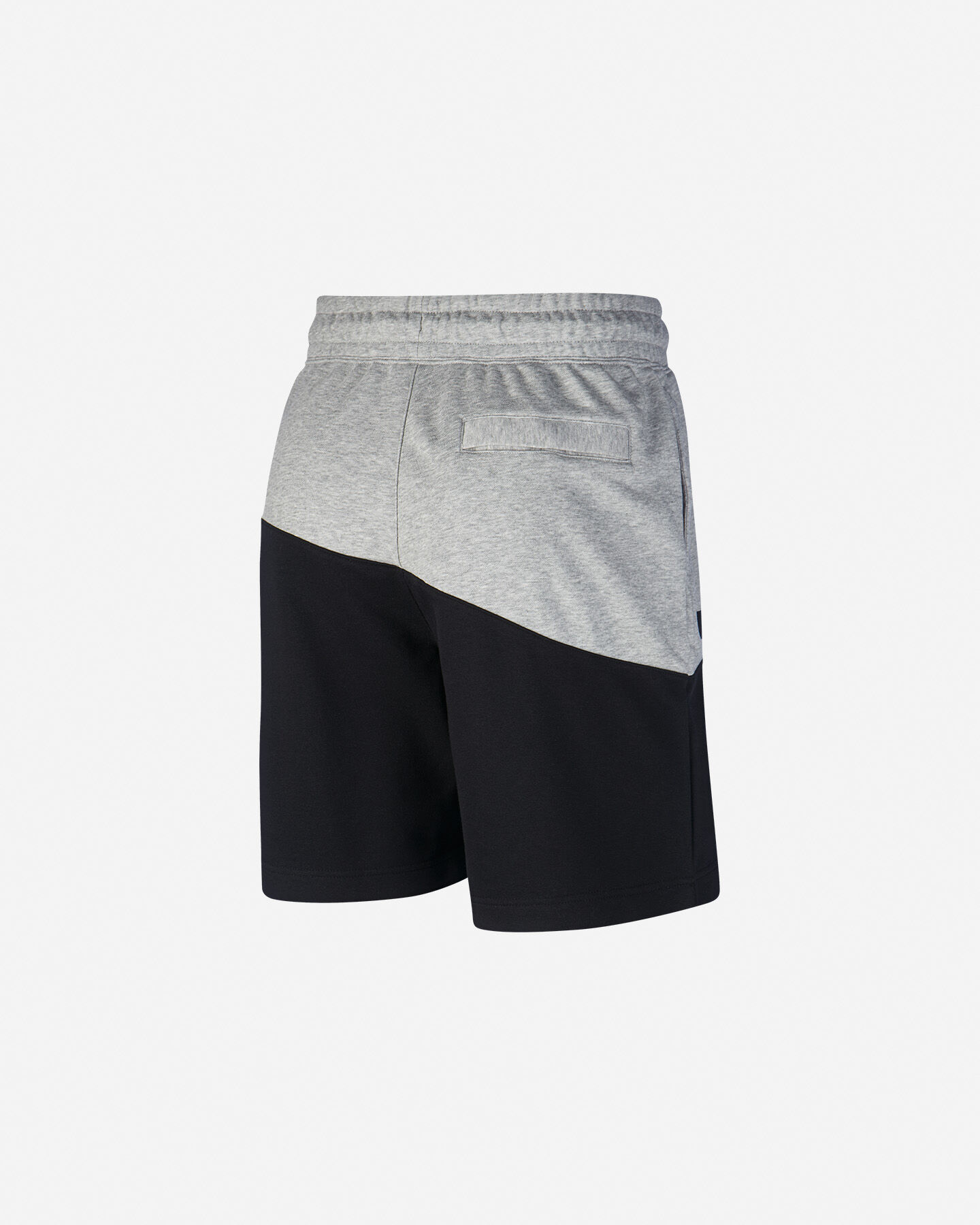 Pantaloncini NIKE SWOOSH M S5074099 scatto 5