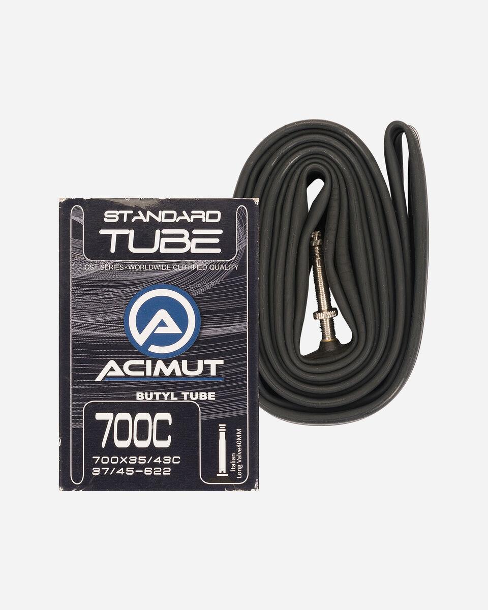 Inner tube BONIN AC 28 5/8 3/8 40MM REGINA S1326269|1|UNI scatto 0