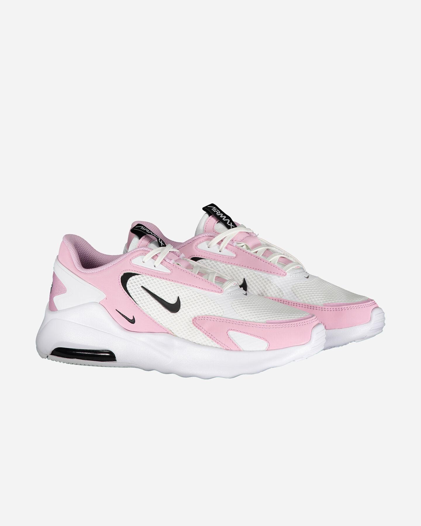 Scarpe sneakers NIKE AIR MAX BOLT W S5268292 scatto 1