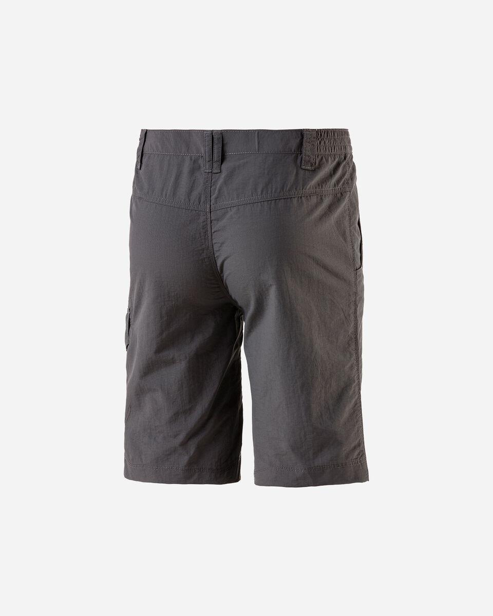 Pantaloncini MCKINLEY BABOO II JR S2001226 scatto 1