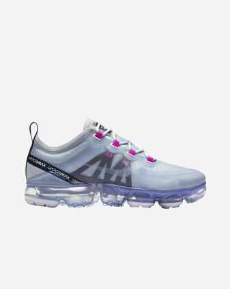 Scarpe sneakers NIKE AIR VAPORMAX 2019 W