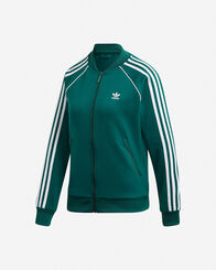 BACK TO THE 90S donna ADIDAS COLLEGIATE W