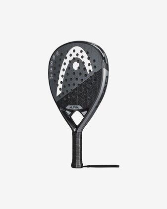 Racchetta paddle HEAD GRAPHENE TOUCH ALPHA ELITE