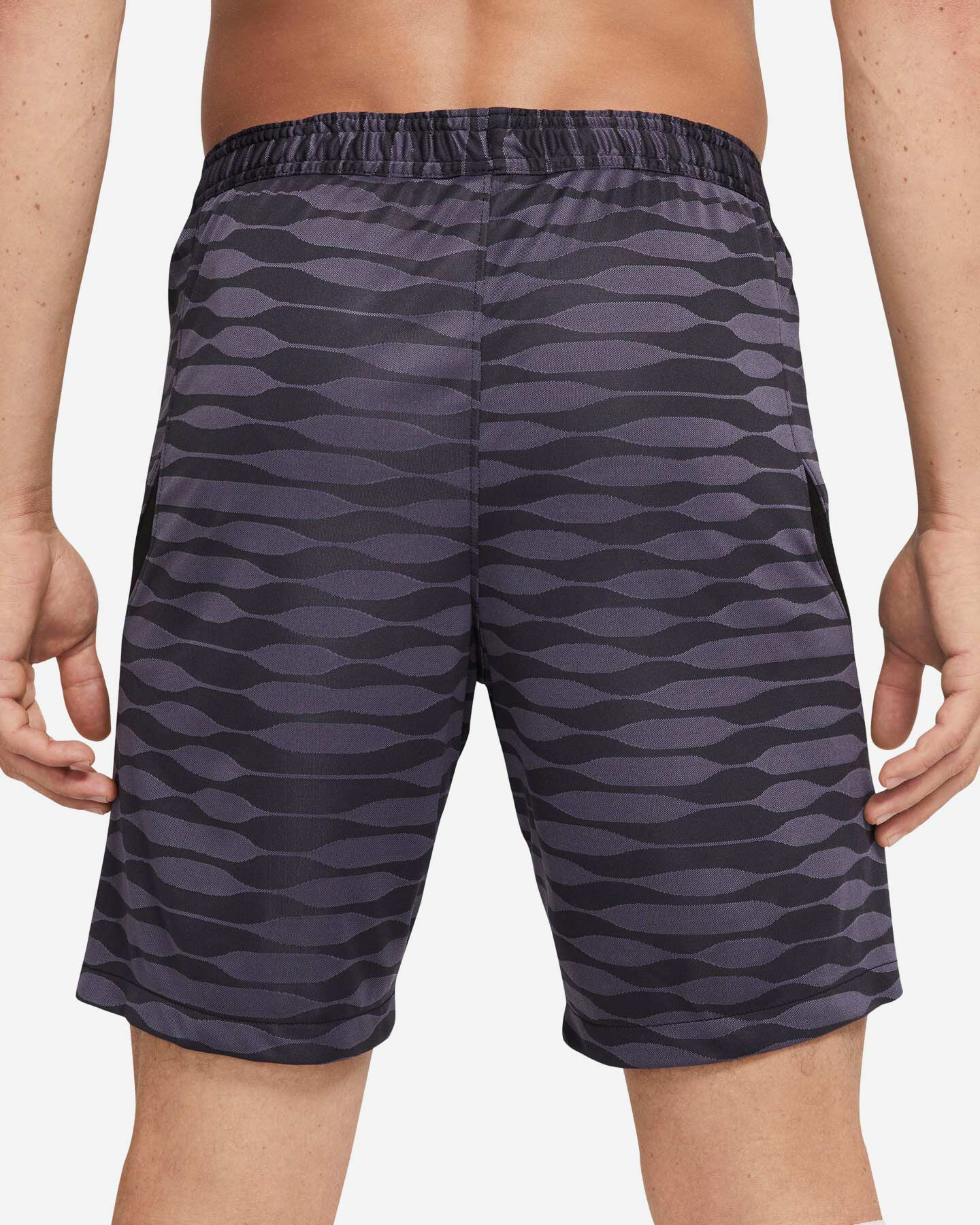 Pantaloncini calcio NIKE DRY STRKE21 M S5269253 scatto 1