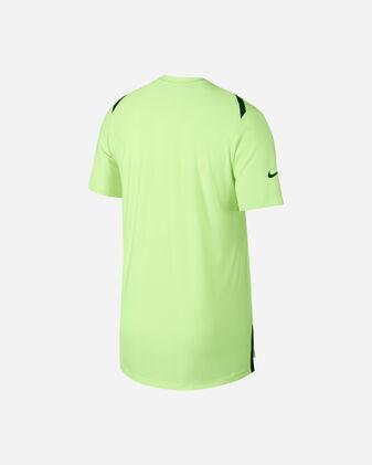 T-Shirt training NIKE TECH PACK DRY FIT M
