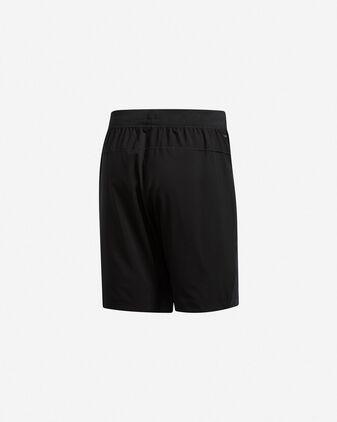 Pantalone training ADIDAS DAILY PRESS M
