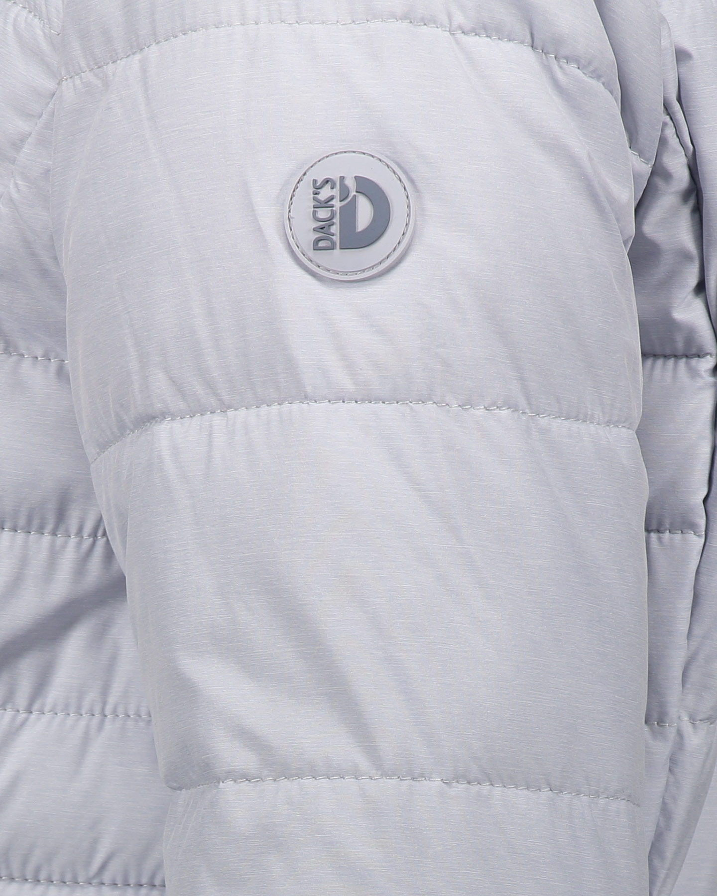 Giubbotto DACK'S DORIANA W S4067359 scatto 4