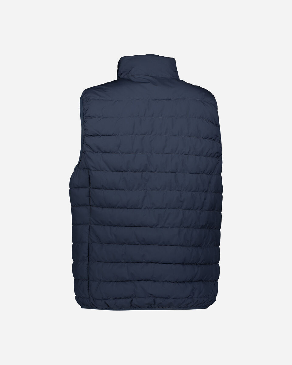 Gilet DACK'S ULTRALIGHT M S4073662 scatto 1