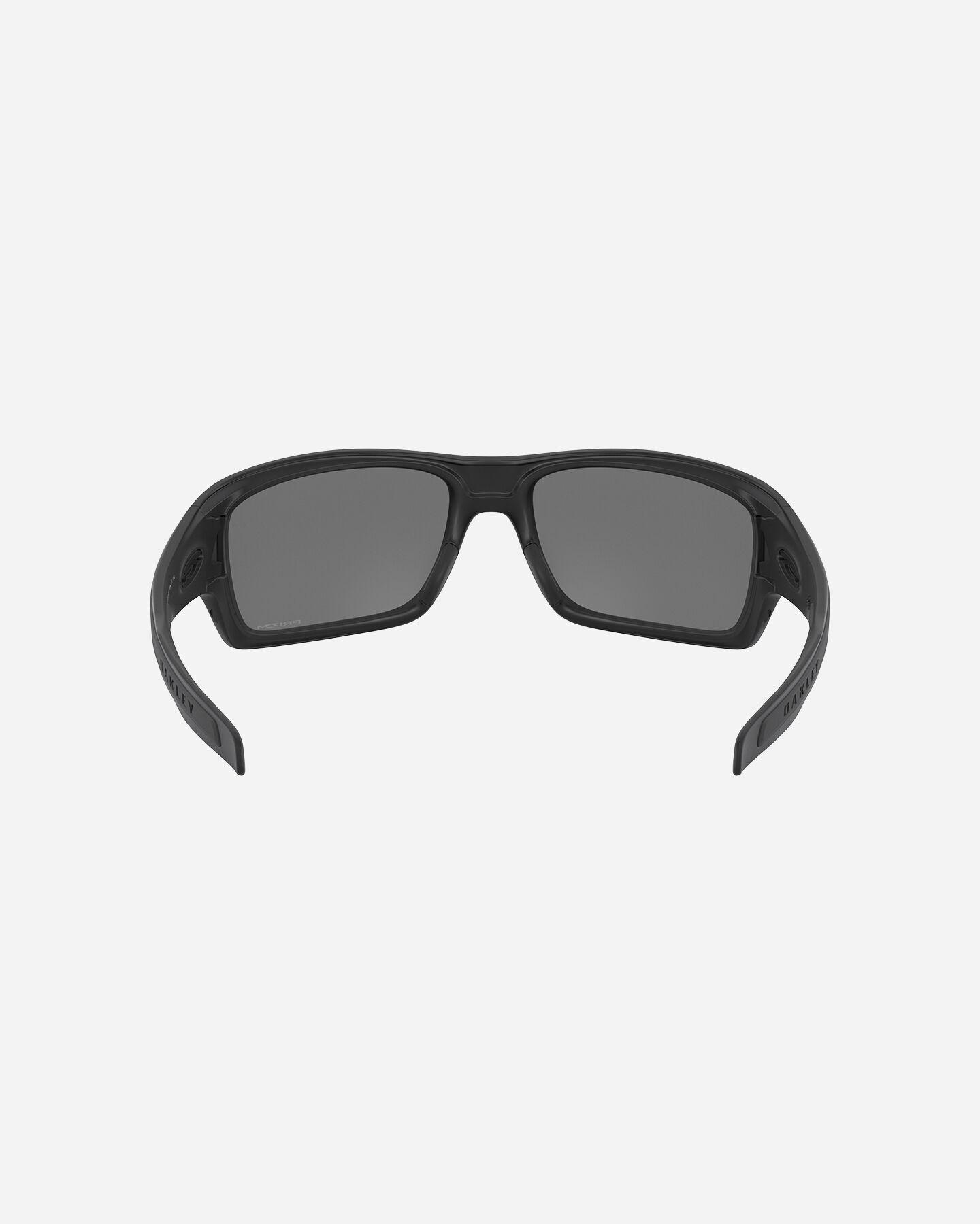 Occhiali OAKLEY TURNINE M S5058839|4263|UNI scatto 2