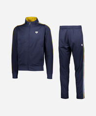STOREAPP EXCLUSIVE uomo ARENA BASIC ATHLETICS M