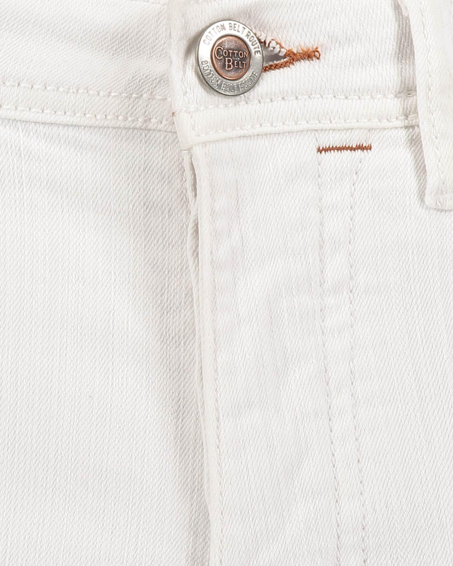 Pantalone COTTON BELT 5 TS M S5182779 scatto 3