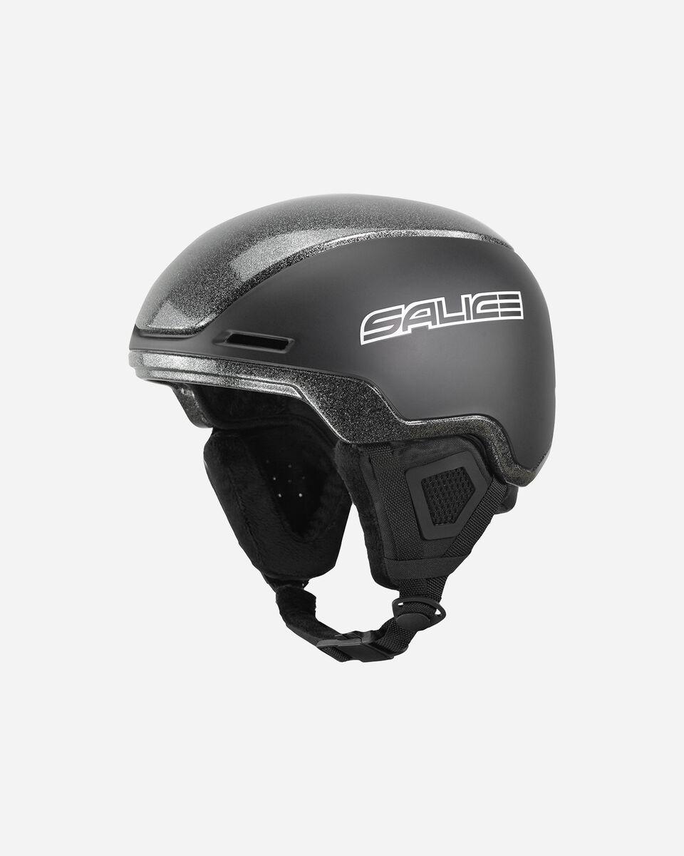 Casco sci SALICE EAGLE W S4059686 scatto 0