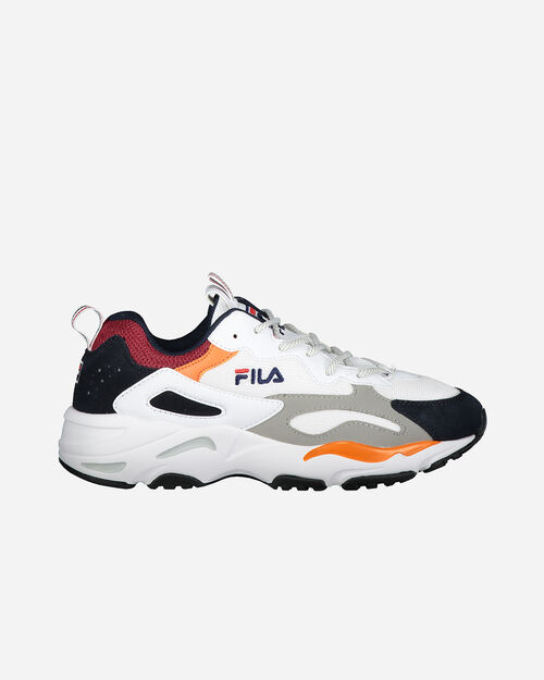 Scarpe sneakers FILA RAY TRACER M