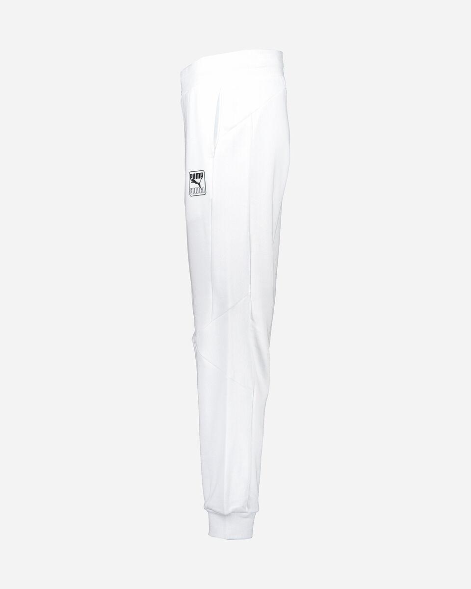 Pantalone PUMA FNG INSERT W S5235275 scatto 1