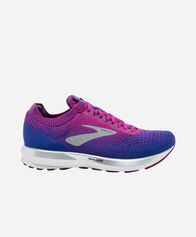 OFFERTE donna BROOKS LEVITATE 2 W