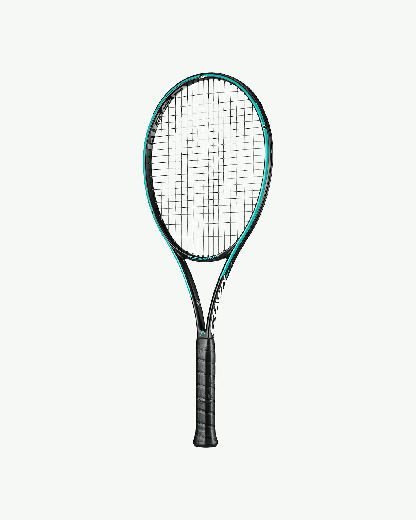 Telaio tennis HEAD GRAPHENE 360+ GRAVITY MP S5185564 scatto 0