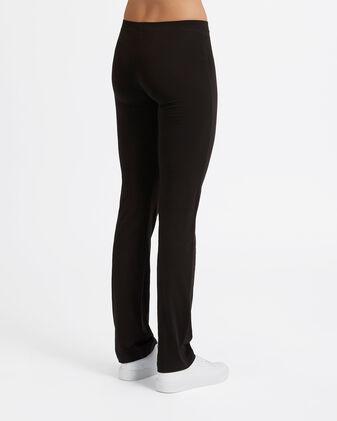 Pantalone ABC PANTAJAZZ W