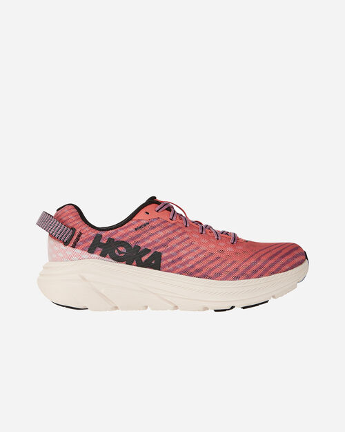 Scarpe running HOKA RINCON W