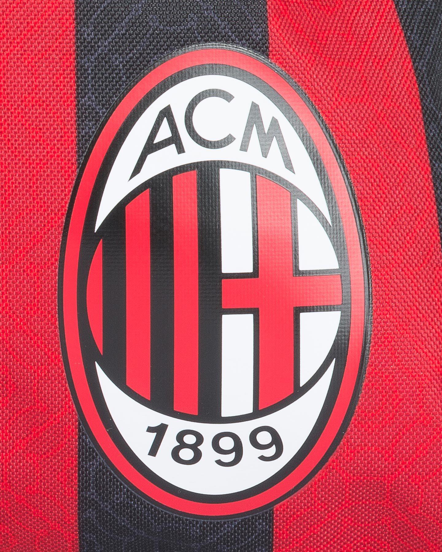 Accessorio calcio PUMA MILAN PRO TRAINING M S5233965|04|UA scatto 2