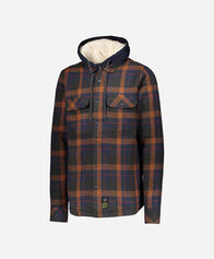 STOREAPP EXCLUSIVE uomo MISTRAL HOODIE M