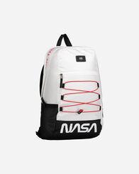 NUOVI ARRIVI unisex VANS NASA SNAG PLUS