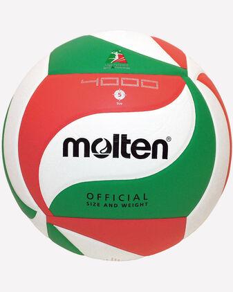 Pallone volley MOLTEN 4000 TRAINING MIS.5