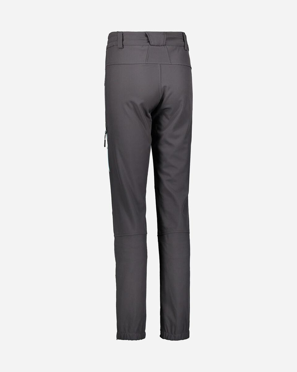 Pantalone outdoor 8848 PERTH W S1265879 scatto 2