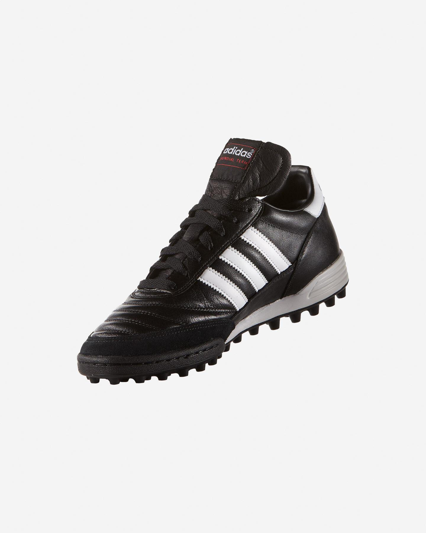 adidas mundial team scarpe da calcio unisex