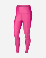NIKE TECH PACK COLLECTION donna NIKE TECH PACK W