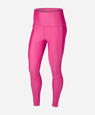 FITNESS donna NIKE TECH PACK W