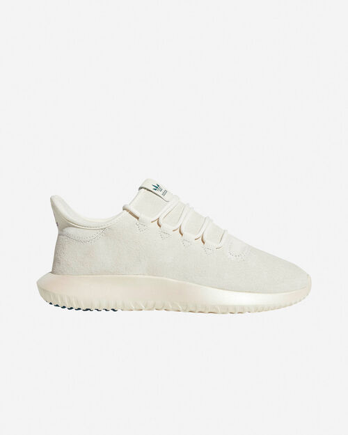 Scarpe sneakers ADIDAS TUBULAR SHADOW M