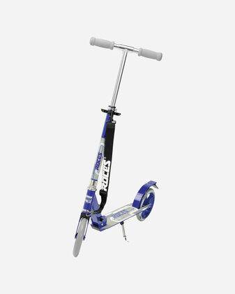 Scooter inline ROCES VOOV 205MM