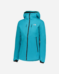 NUOVI ARRIVI donna THE NORTH FACE SUMMIT L3 VENTRIX 2.0 W