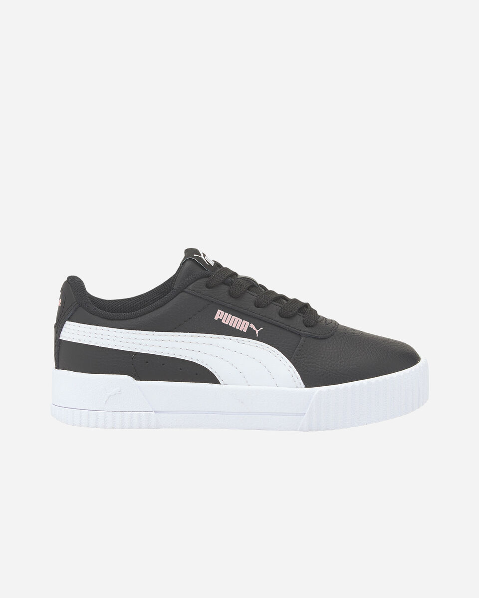 Scarpe sportive PUMA CARINA L PS JR S5234278 scatto 0
