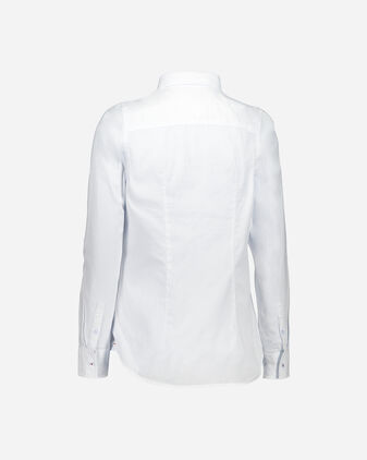 Camicia TOMMY HILFIGER SLIM W