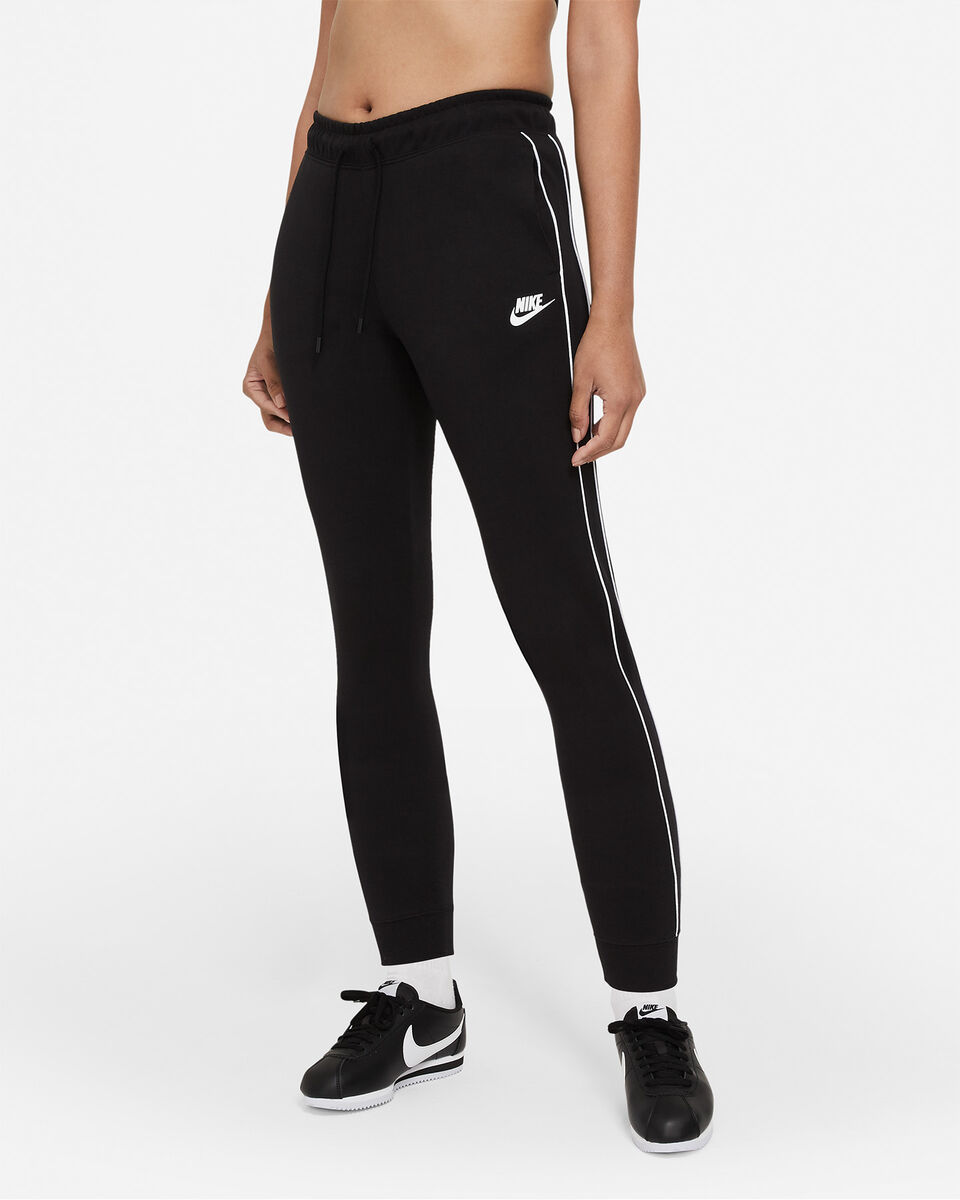 Pantalone NIKE DOUBLE W S5269767 scatto 0