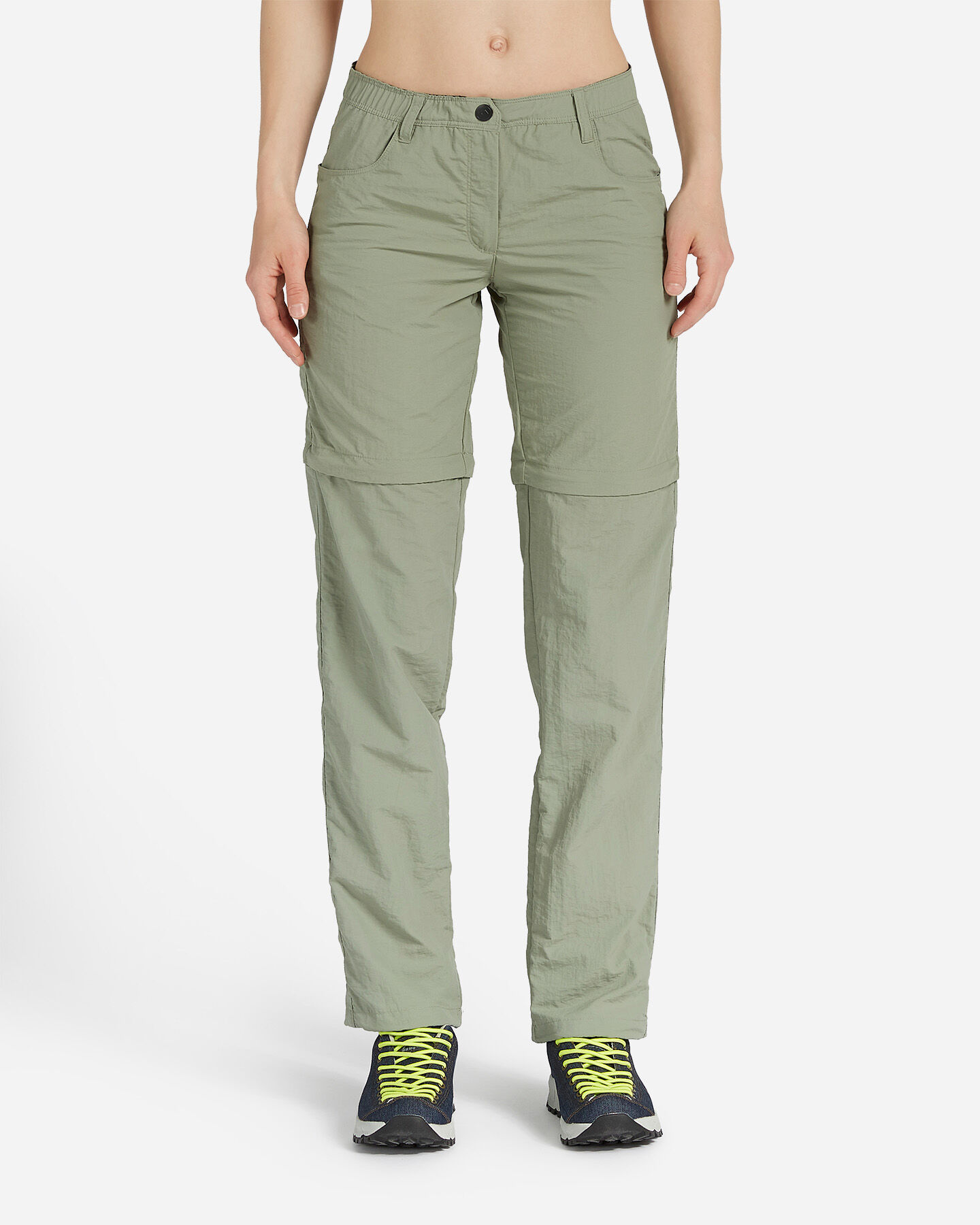 Pantalone outdoor 8848 TSL W S4060768 scatto 0
