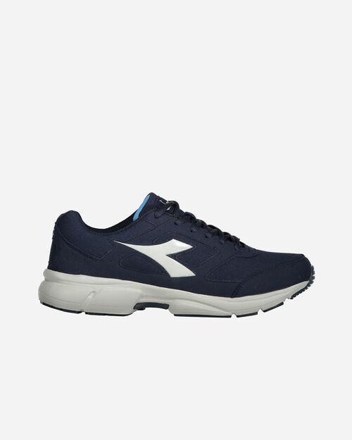 Scarpe sneakers DIADORA SHAPE M