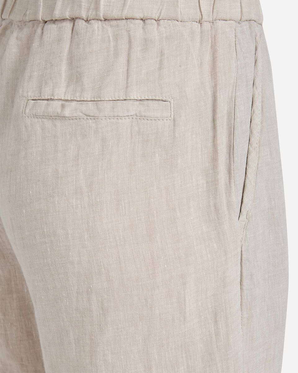 Pantalone DACK'S COULISSE W S4086728 scatto 3