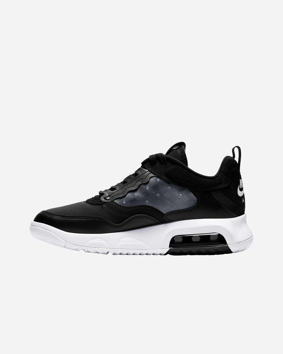 Scarpe sneakers NIKE JORDAN AIR MAX 200 M S5223493 scatto 2