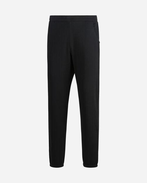Pantalone ABC SWEATSHIRT M