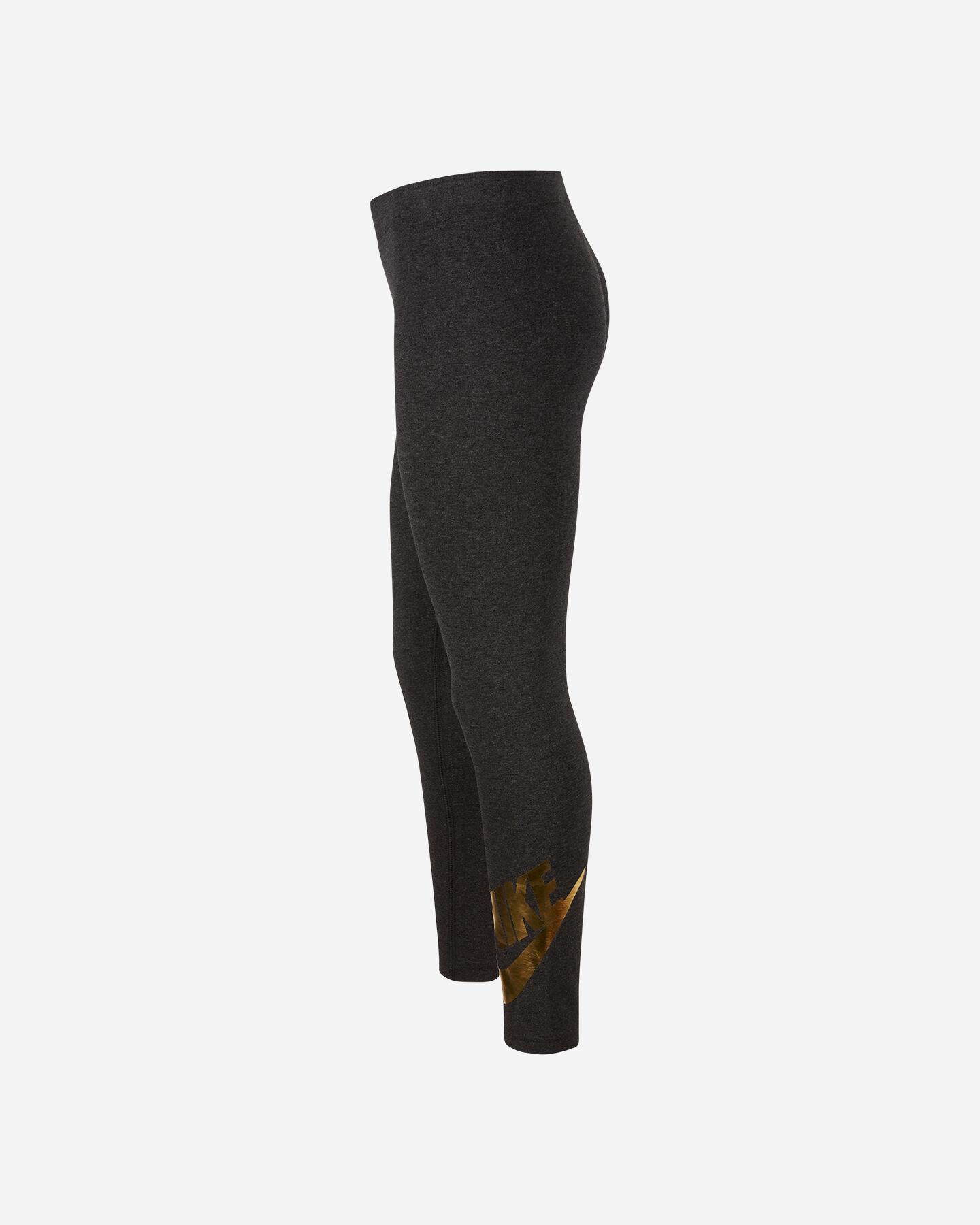 Leggings NIKE SPORTSWEAR JR S5249630 scatto 1