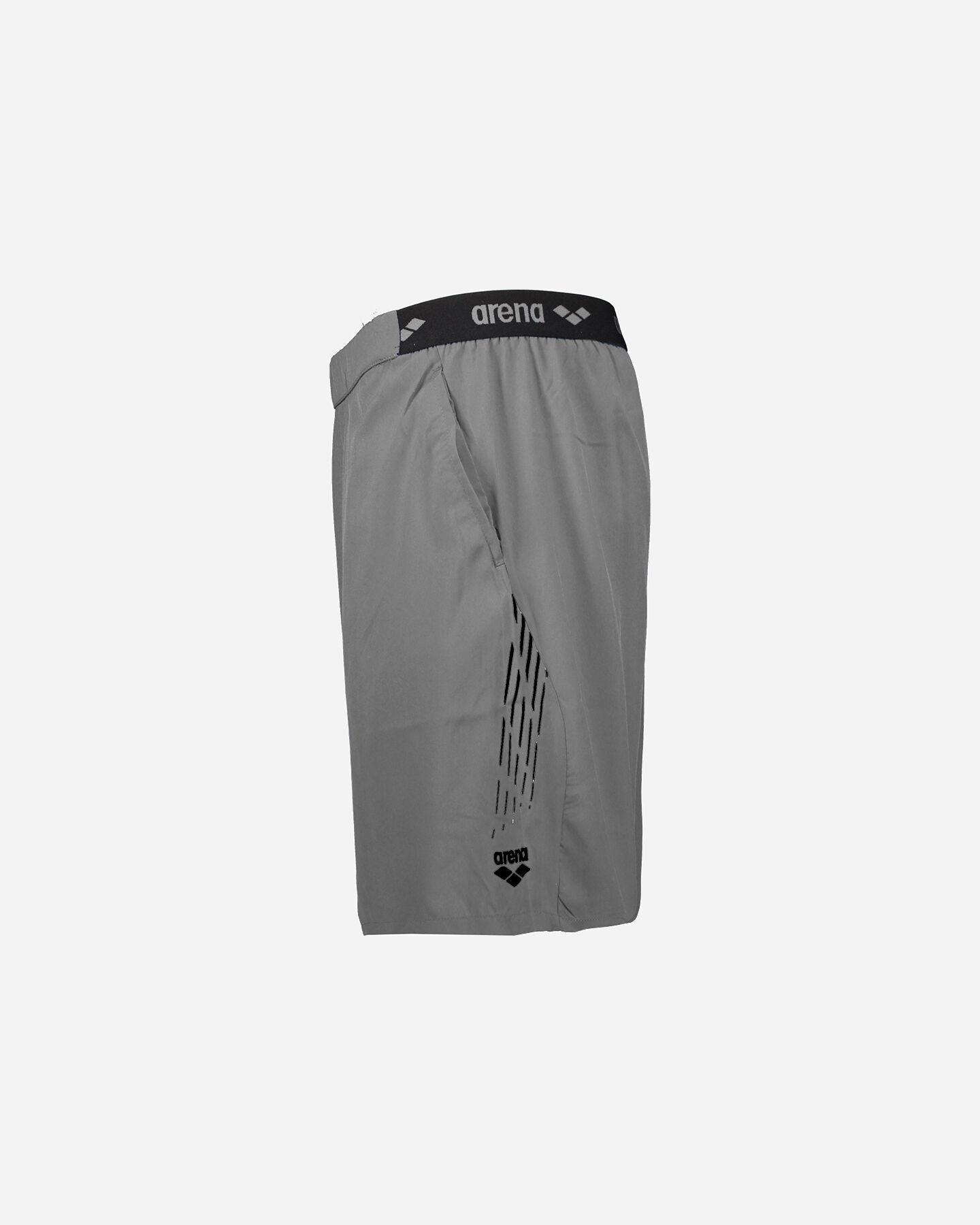 Pantalone training ARENA BASIC M S4081307 scatto 1