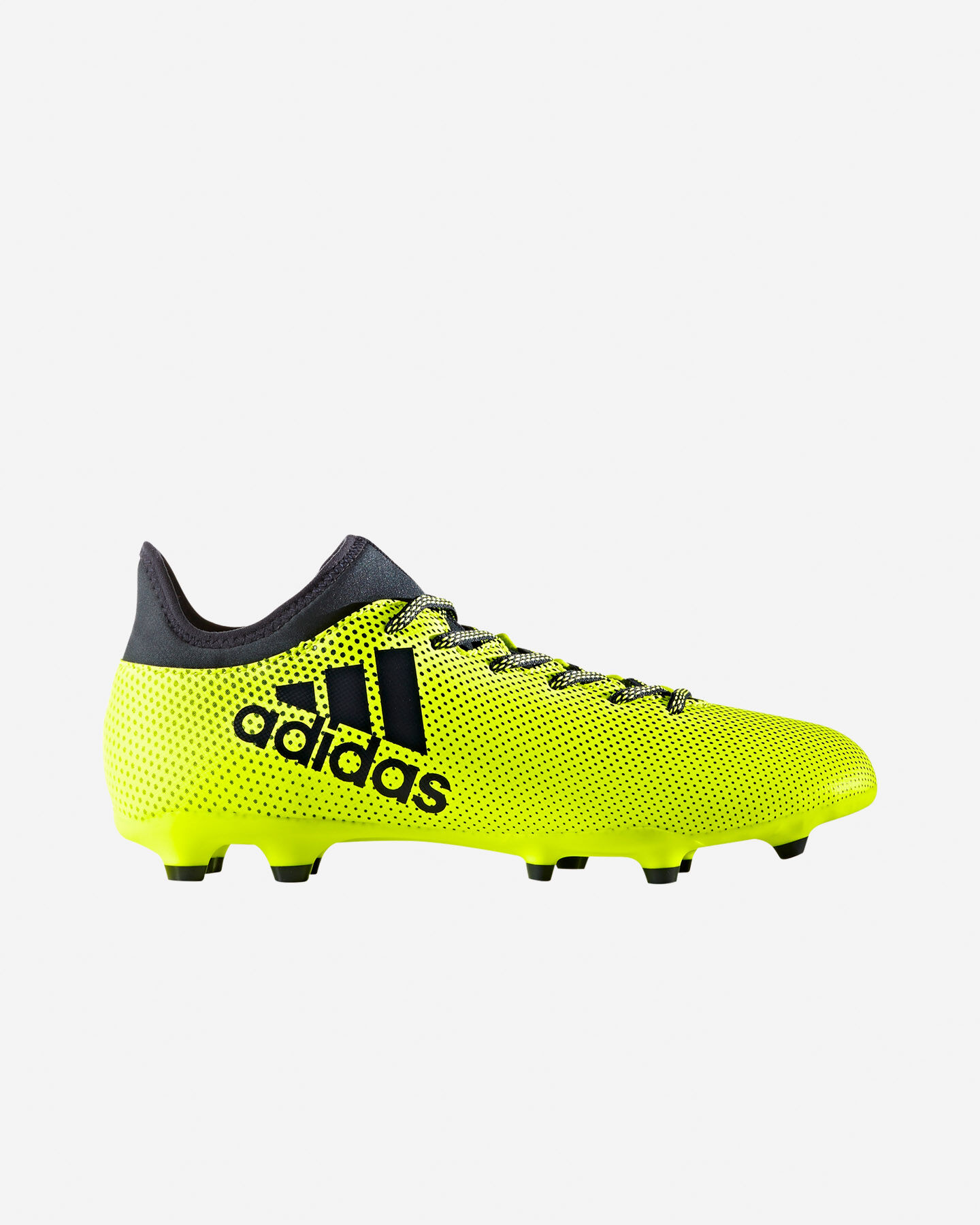 adidas scarpe calcetto 17.3