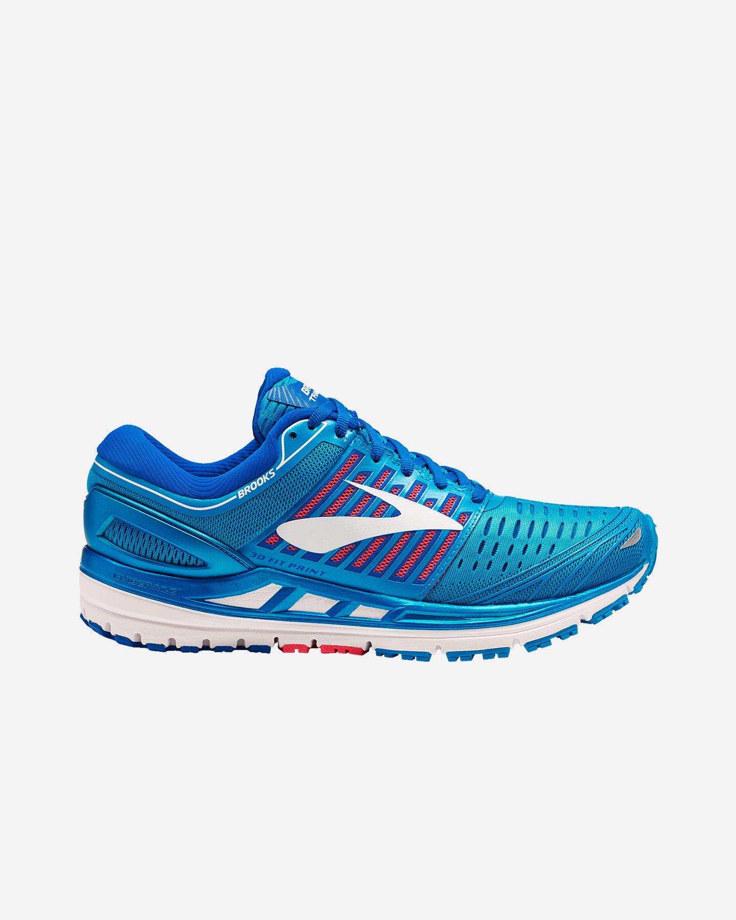 Acquista le migliori scarpe da running  bb1fdc897ac