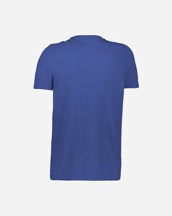 T-Shirt MISTRAL LOGO M